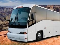 Papillon Grand Canyon West Rim Bus Tour-1